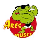 Ares muscu club wpc france