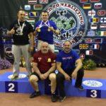 Europe 2015 Riga equipe wpc france