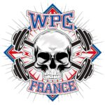 logo wpc france 2