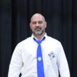 arbitre international wpc france Eric Platel