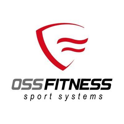 partenaire wpc france oss fitness