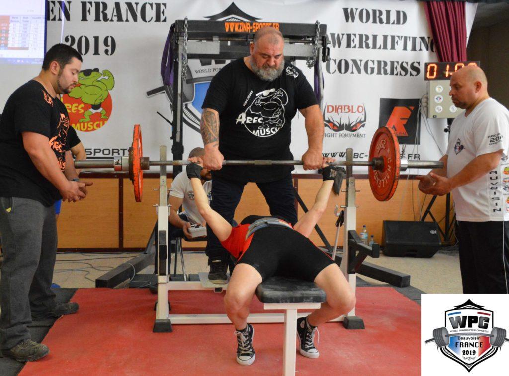 nicolas wolstrff wpc france bench larisa 2019