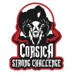 Corsica strong challenge club wpc france