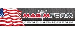 MagymForm club wpc france