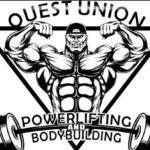 Ouest Union club wpc france