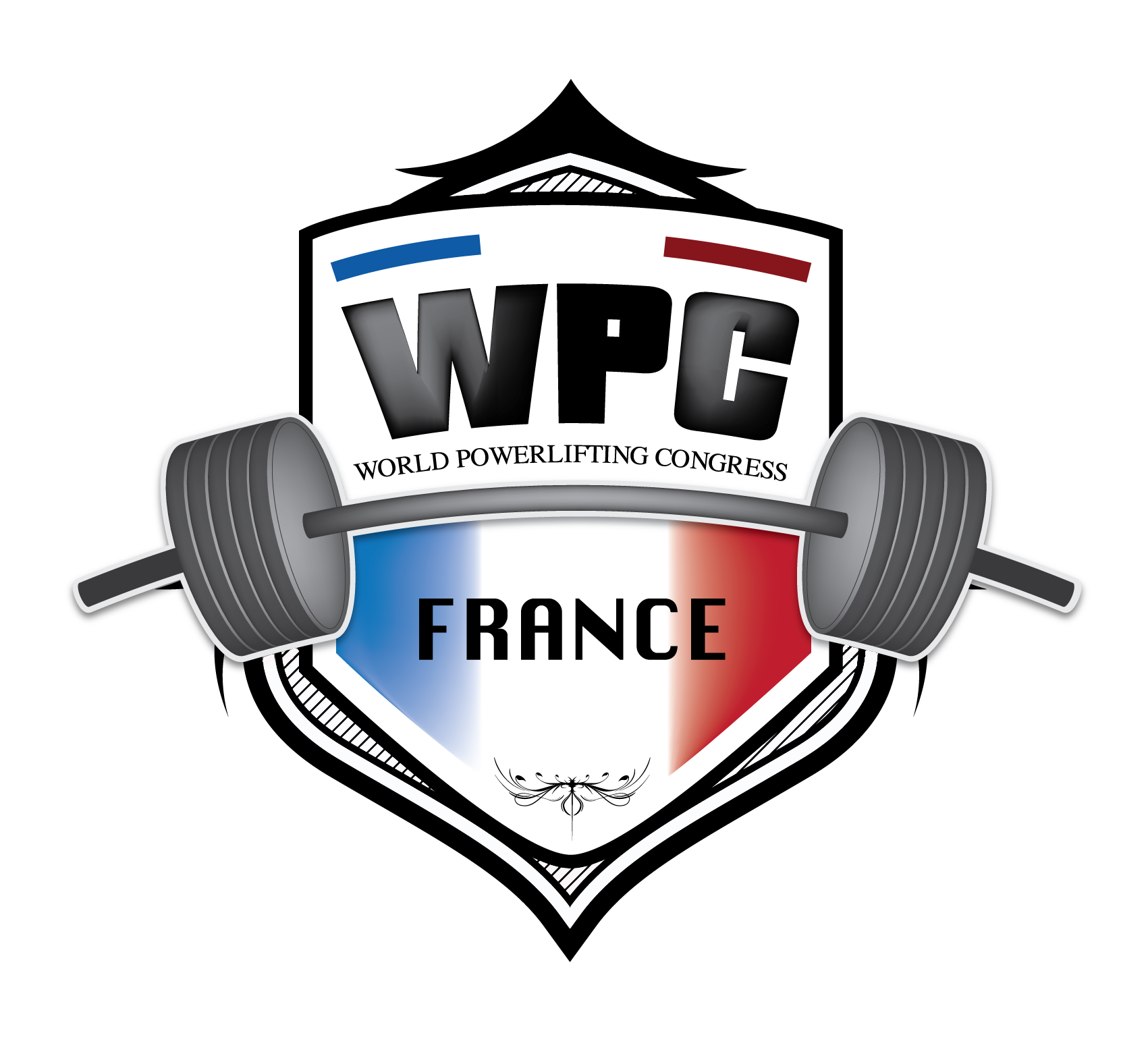 WPC FRANCE