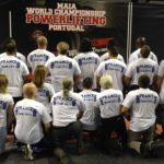 Monde WPC france 2015 Porto equipe france